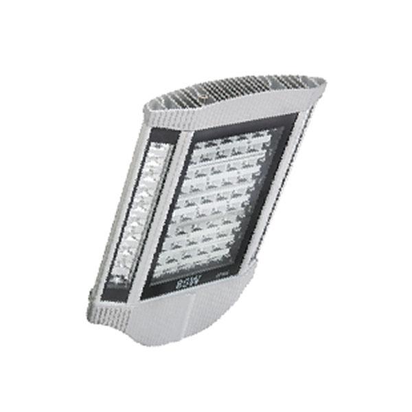太阳能路灯BA-4103