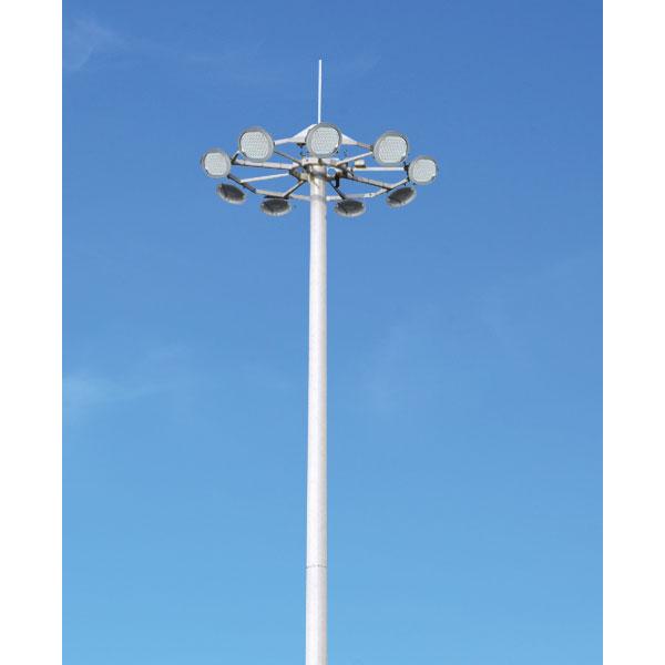 高杆灯BA-24201