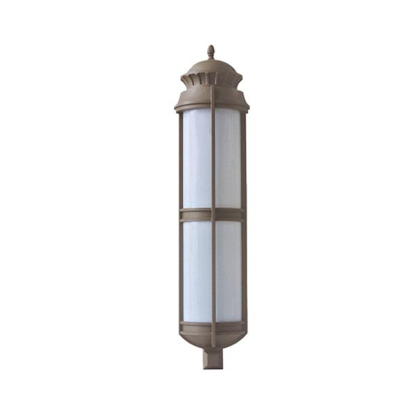 壁灯BA-27610