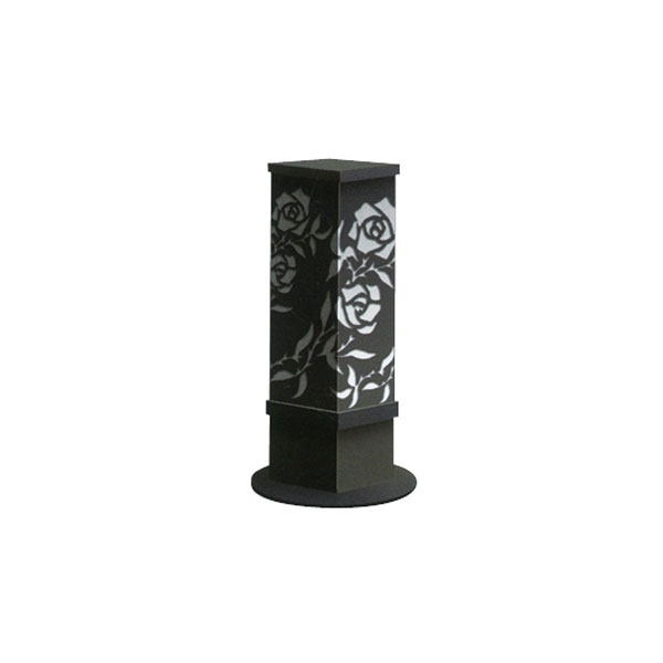 草坪灯BA-25603
