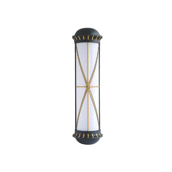 壁灯BA-27601