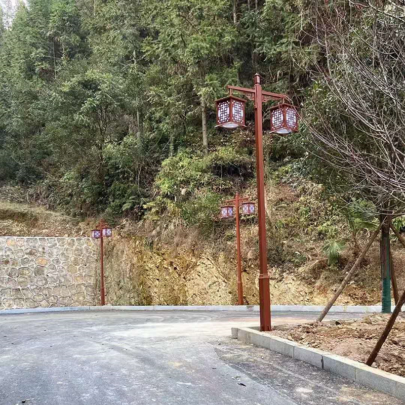 长沙胡耀邦故居