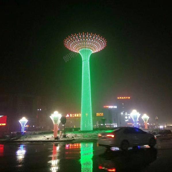 湖南省怀化市